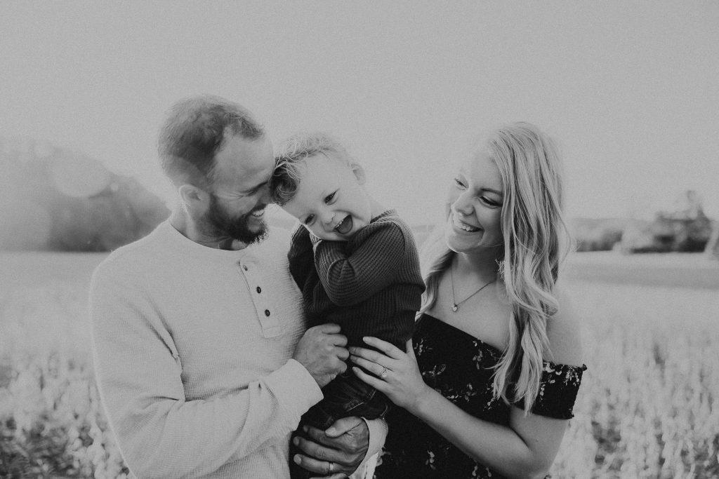 _Missouri_Family_Photos_