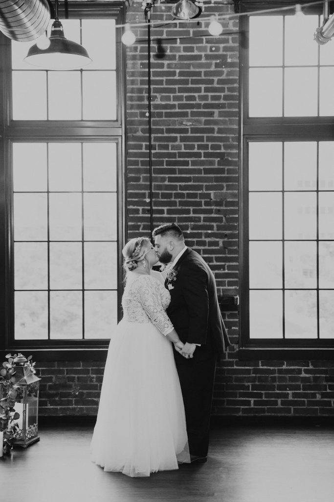 missouri elopement photographer