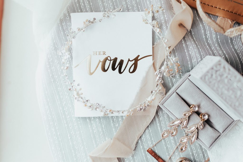 Saint Louis elopement